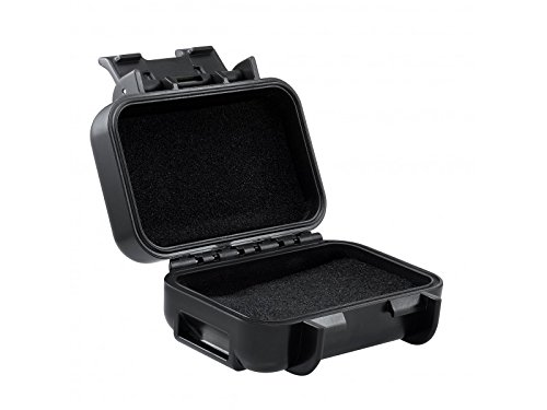 Spy Tec M2 Waterproof Weatherproof Magnetic Case for STI GL300 / GX350 Real-Time GPS Trackers