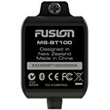 FUSION MS-BT100 Marine Bluetooth Dongle For Select Fusion Stereos Consumer Electronics