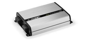JL Audio JX1000/1D 1000 Watt RMS Monoblock Class D Car Amplifier OPEN BOX