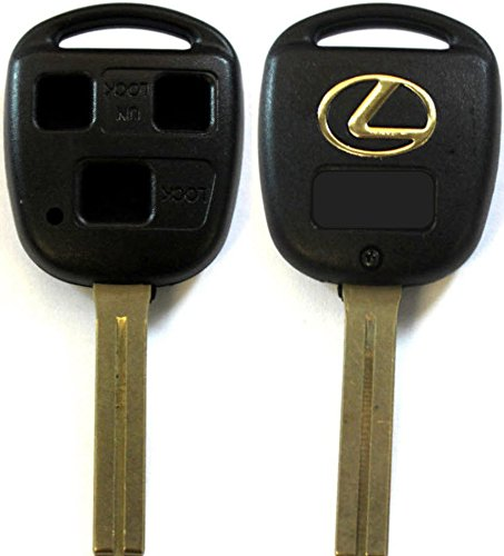 Fast Auto Keys 3 Buttons